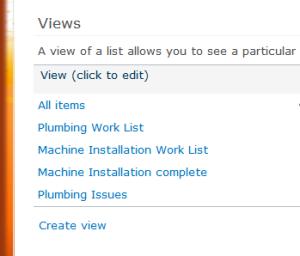 Work_List_Views