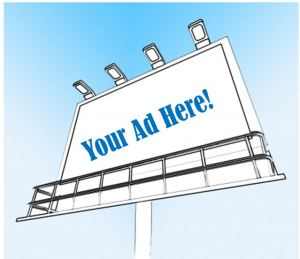 Advertising-billboardfull