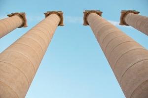 Column2