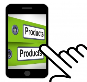KM-Products