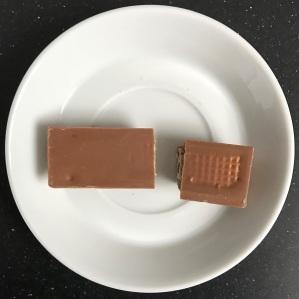 getalink-brokenchocolate2