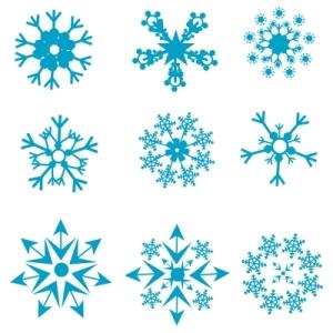 SnowflakeUniquePermissions