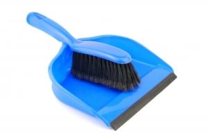 cleanup-header