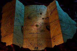 permissions-treasuremap
