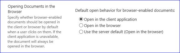 OverwriteExcel-clientopening