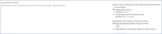 OverwriteExcel-versioning