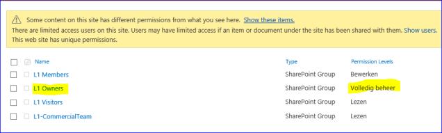 SPHolmes-EditPage-Permissions