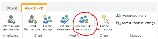 inherit-removeuserpermissions