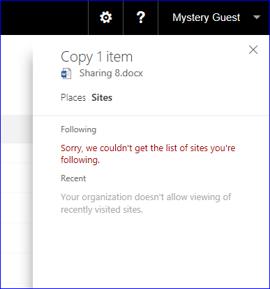 CopyMove-MysteryGuestIssue