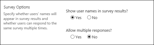 Forms-SPSurvey-GeneralSettings