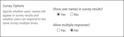 Forms-SPSurvey-GeneralSettings