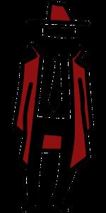 SH-invisible-man-154567_1280