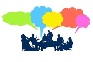 Survey-responsesconclusion
