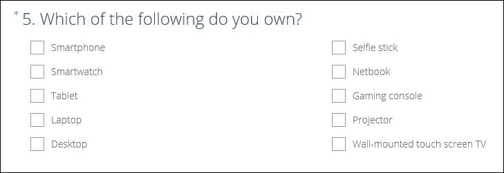 SurveyMonkey-columns