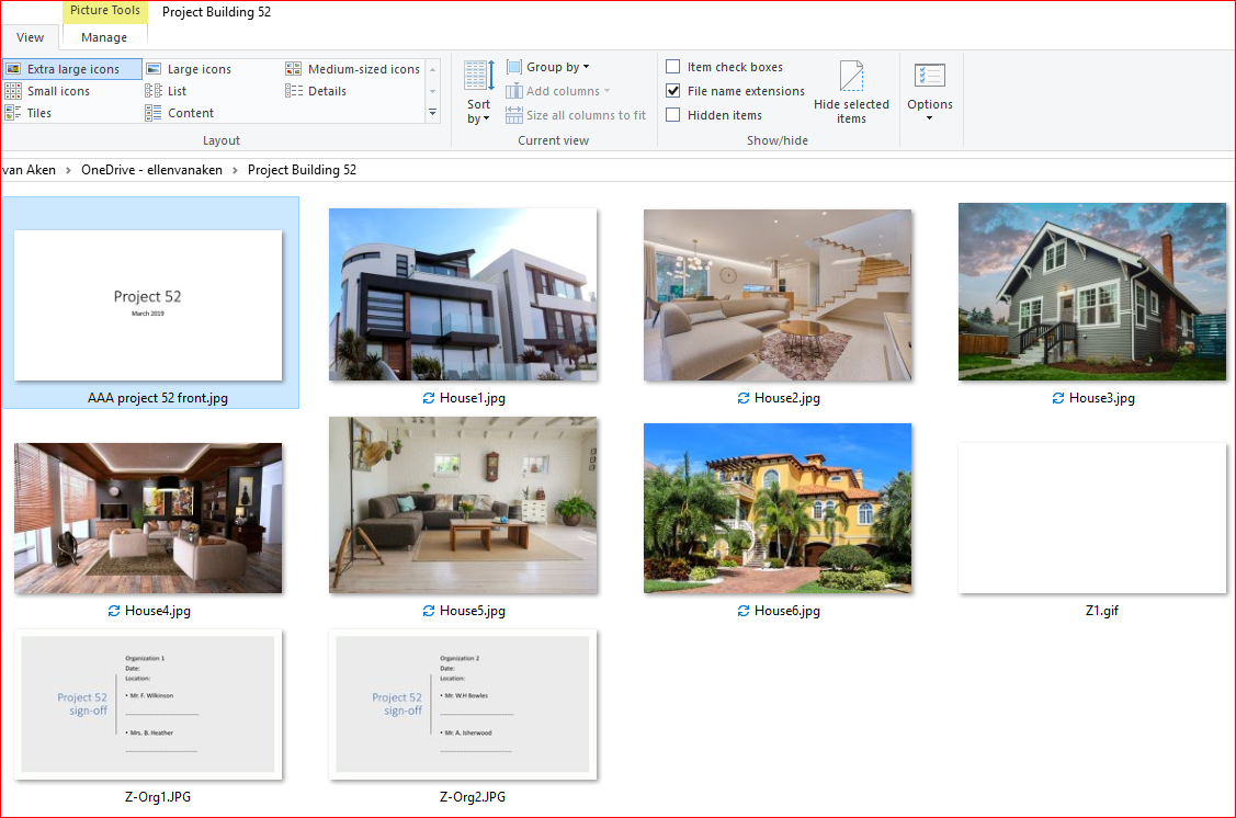 OneDrive-all pictures