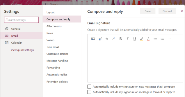Templates-NewOutlook-Signature