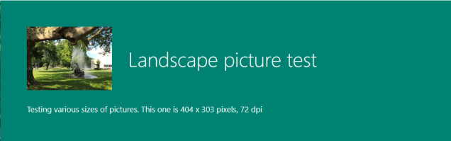Formfoto-landscape header