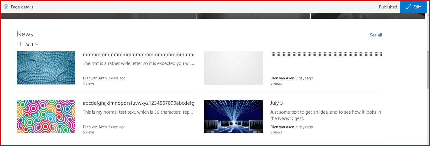 SpNews-homepagesidebyside