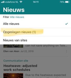 SPNewsreader-appfilter