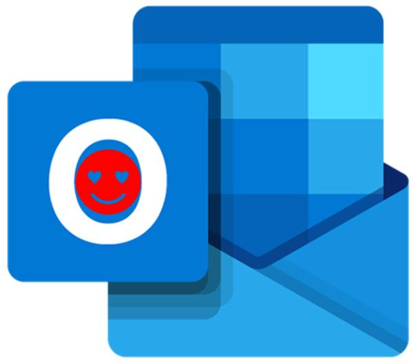 Outlookheader