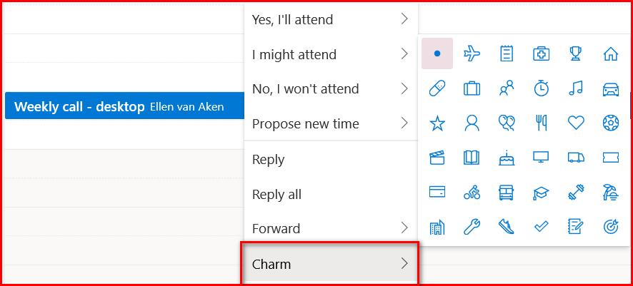 Outlookwebcharm2