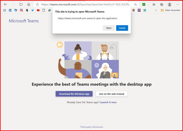 TeamsClient-edgeandapp