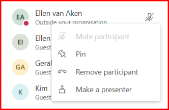 Teamsmeeting-EllenorgEdgeMakeexternalpresenter