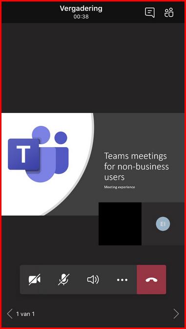 TeamsmeetingiPhone1