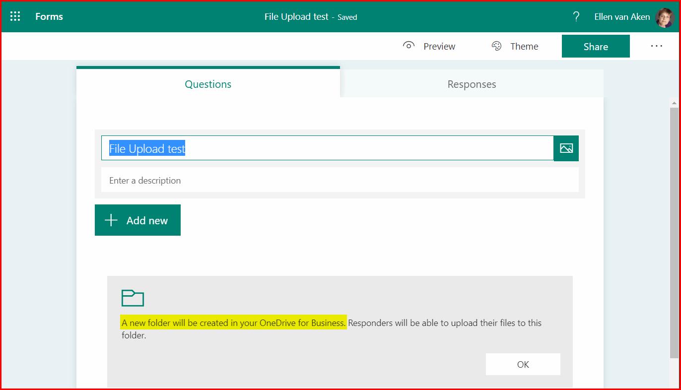 ODFolders-FormsFileUpload