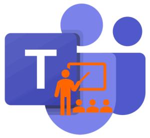 Teamswebinar